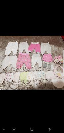 Детская одежда для девочка