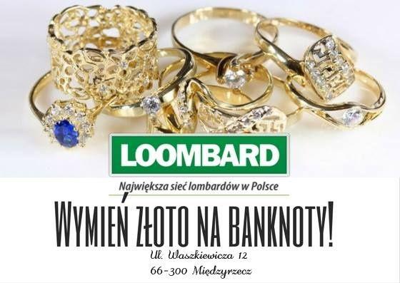 SKUP I SPRZEDAŻ ZŁOTA i SREBRA - Mega Ceny - Indywidualna Wycena!