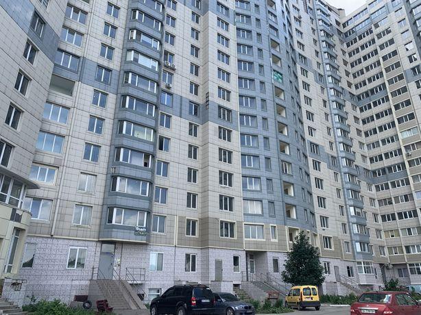 У моря 2-х комн квартира Черноморск