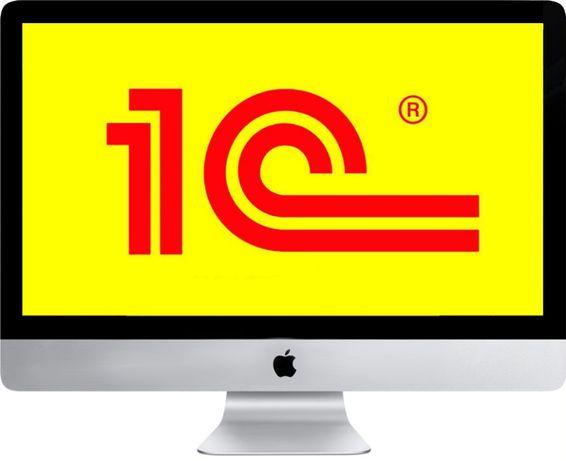 Услуги программиста 1с 7.7, КПК, торговое оборудование, сканеры и т.д