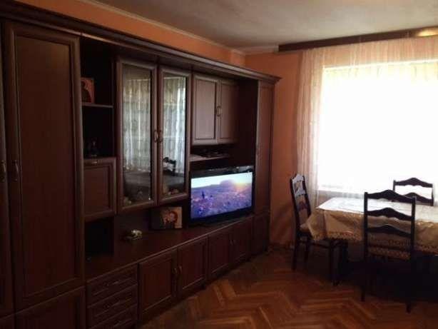 отдельная комната для 1 парня, мужчины.Росийская(рядом Бориспольская)