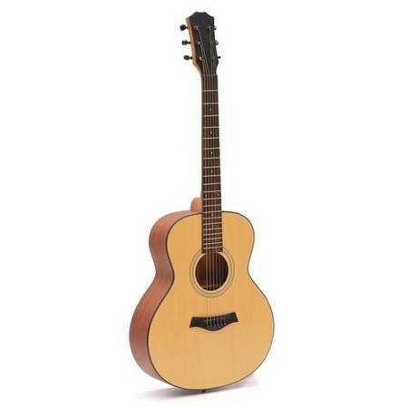 Gitara Akustyczna Auditorium G361