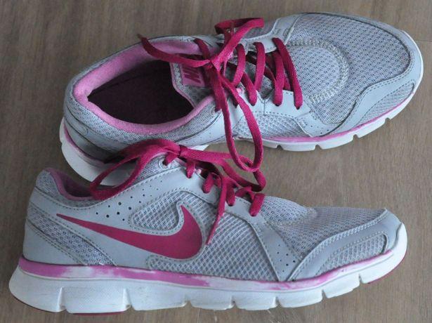 Nike Flex Experience Rn 2, adidasy R.38, sneakersy- do biegania