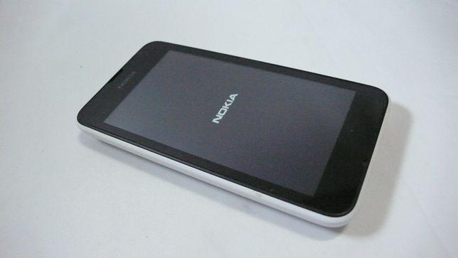 Nokia Lumia 530 4cale każda sieć dotykowy smartfon 5Mpx aparat