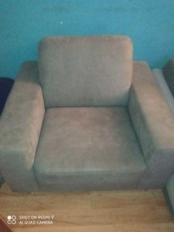 Fotel w super stanie.