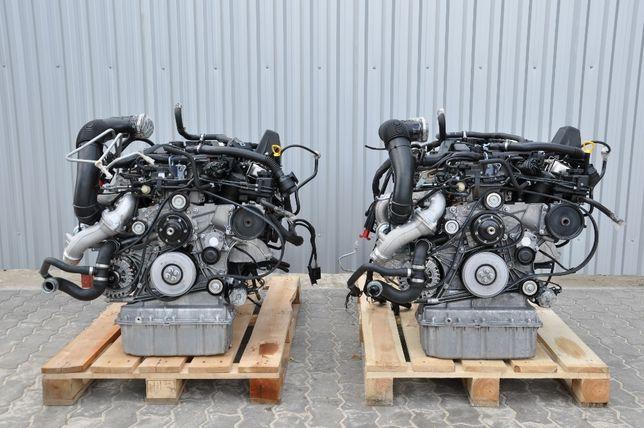 Мотор двигатель двигун спринтер 2.2CDI OM651 2017 год Sprinter 906