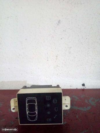 Computador De Bordo Ford Mondeo Ii (Bap)