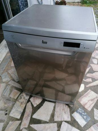 Máquina lavar loiça Impecável TEKA