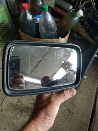 Зеркало Фольксваген Гольф 3 левое / Volkswagen Golf 3