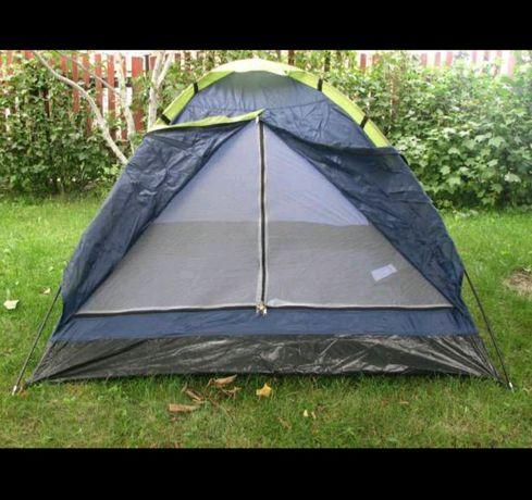 Палатка гамак стул зонт павильон качель матрас каримат спальник мешок