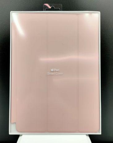 "Etui APPLE Smart Cover 10.5"" (MVQ42ZM/A) Piaskowy róż."