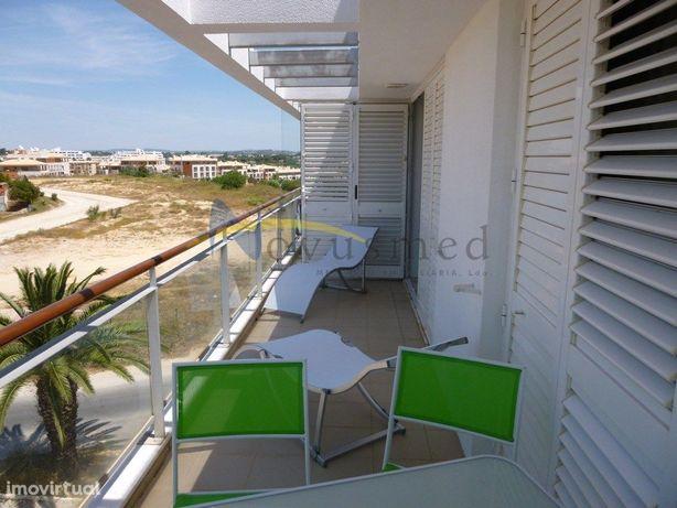 Algarve, Albufeira, Apartamento perto da praia - Praia da...