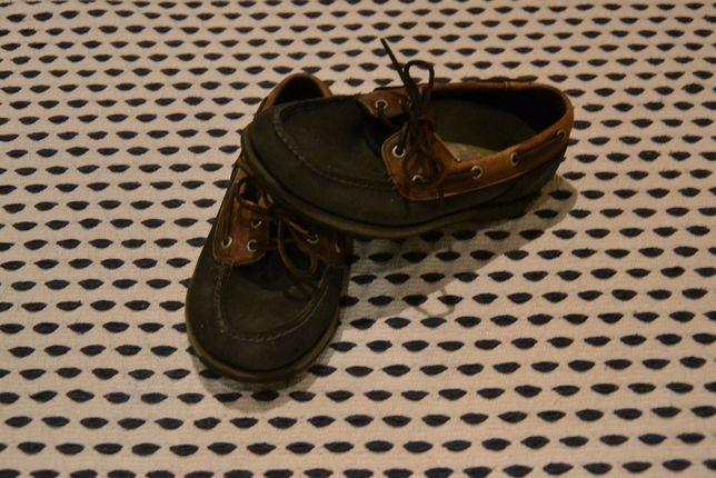 Sapatos de vela RockPort