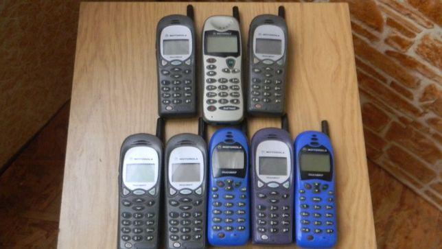 телефон Motorolla ,Sony,Nokia,Philips