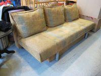 Sofa kanapa 140x200