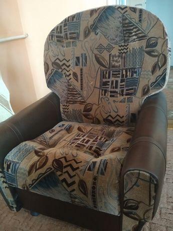 Fotel, fotele dwie sztuki
