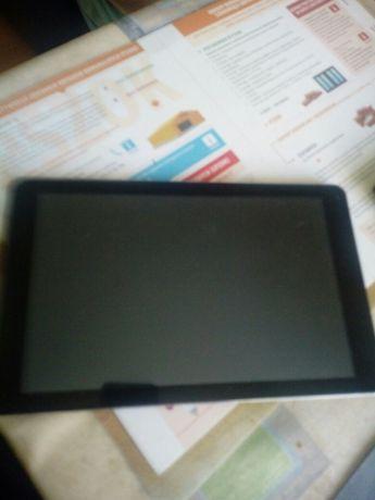 Tablet my tab 10 q premium