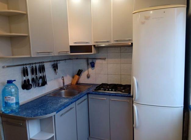 Продам 3 комнатную квартиру метро Студенческая IN