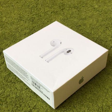 AirPods 2 original (applе, iphone,)