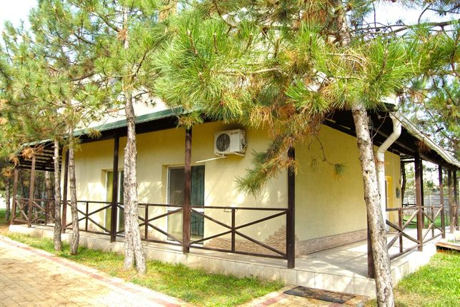 Без % от Собственника Продажа дома 208 м2 на Черном море Коблево