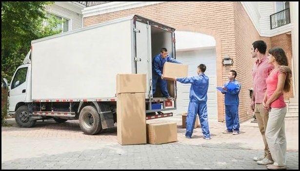 Грузчики Від 80 грн/год. Переїзд Перевезення Різноробочі Вантажники