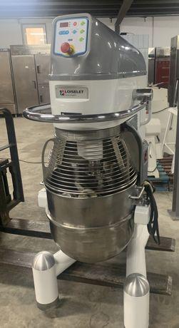 Maquinas padaria, forno divisora amassadeira e batedeira