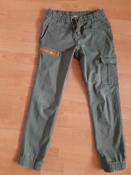 Spodnie r152 5.10.15