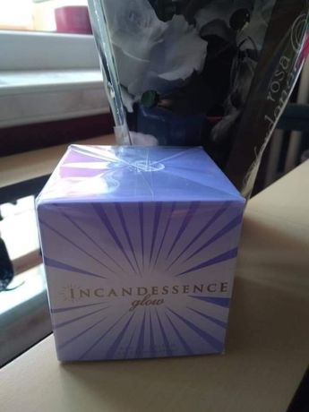 Perfumy Incandessence Glow