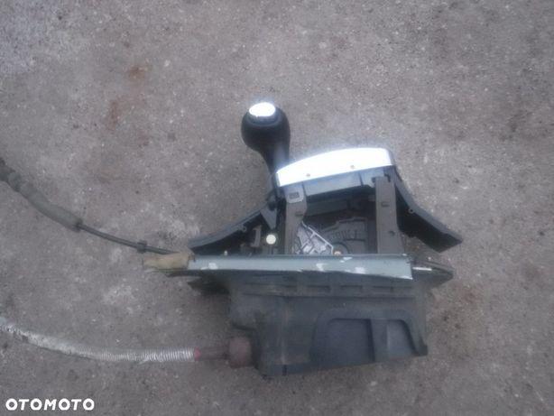 Vw Passata B5 FL automat wybierak biegow linki 3B1713111H