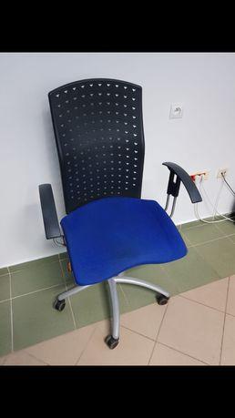 Sprzedam krzesło biurowe