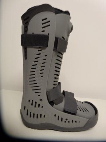 But ortopedyczny Orteza stopowo-goleniowa OSSUR Rebound 39,5-44 cm M