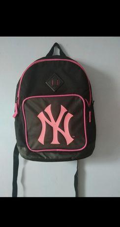 Plecak do szkoły NY