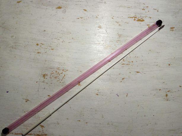 Гимнастическая палочка