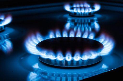 Podłączenie kuchenek, płyt gazowych.