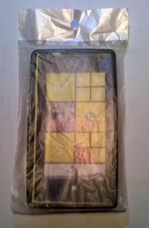 Nokia Lumia 520, чехол.