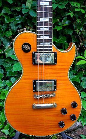 Gitara elektryczna Les Paul Richwood RE-129