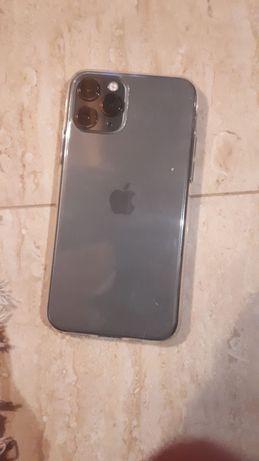 iPhone 11pro 256 zamienię na 12 pro dopłace