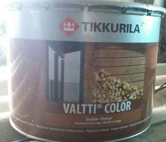 Фарба Valtti color. Знижка!!!
