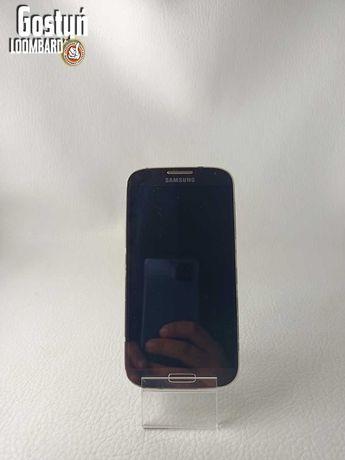 Od Loombard Gostyń Telefon SAMSUNG GALAXY S4