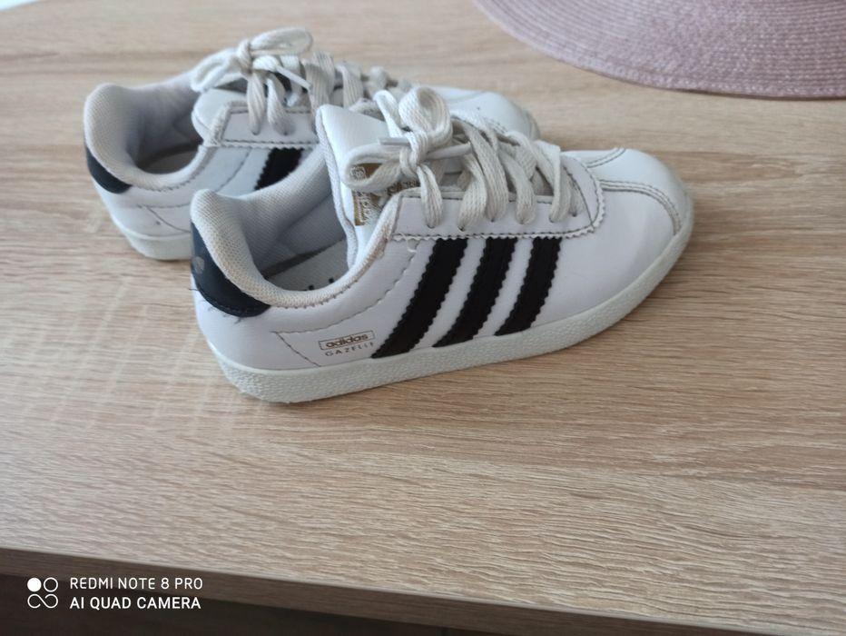 Adidaski dziecięce Zabrze - image 1