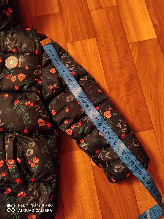 Продам куртку Mango Ковшаровка - изображение 1