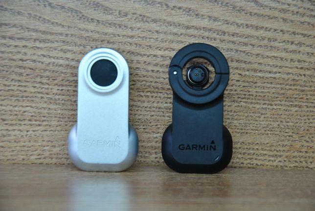 Датчик педальный для Garmin Vector 2/2S Pedal Pod