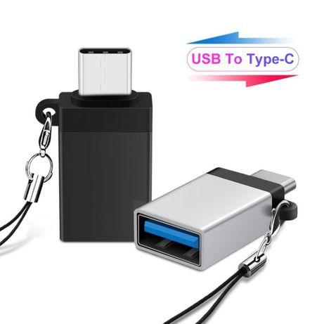 OTG Type-c USB 3.0