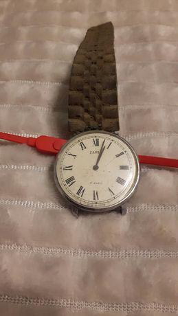 Zegarek Zaria 17 jewels