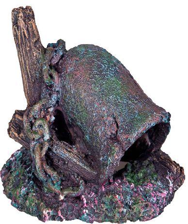 Ozdoba akwariowa Happet R028 kotwice 7,5 cm