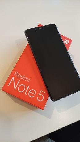 Xiaomi Redmi Note 5 4/64 DualSim
