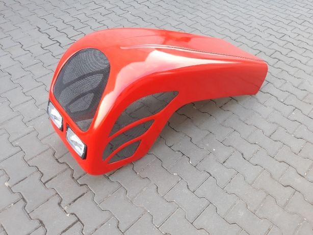 maska ursus c-360 maski 360