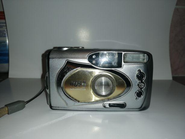 Фотоапарат UFO minilux2