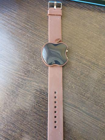Детские электронные часы для школы   Часы для школьника