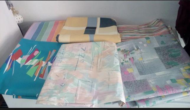 Tecidos alegres para várias aplicações - bébé /criança